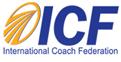 icf-logo-sm
